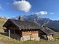 Cabane devant Le Mont Culan.jpg