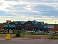 Cabela's Retail Store Sun Prairie - panoramio.jpg