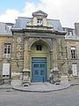 Cabinet-dhistoire-Jardins-Plantes1.jpg