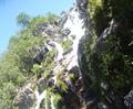 Cachoeira Capivara.png