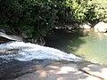 Cachoeira do Prumirim - Ubatuba - panoramio.jpg