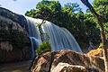 Cachoeira dos Machados I (8491129235).jpg