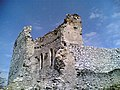 Cachtice hradne ruiny.jpg