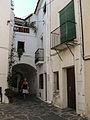 Cadaqués - CS 14072008 184348 29153.jpg
