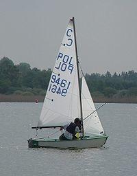 Cadet dinghy 1.jpg
