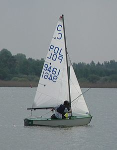 Cadet dinghy 1.jpg