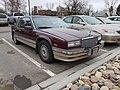 Cadillac Eldorado - Flickr - dave 7.jpg