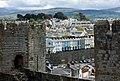 Caernarfon IMG 5939 - panoramio.jpg
