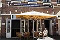 Cafe Moeke Ginnekenmarkt P1160443.jpg