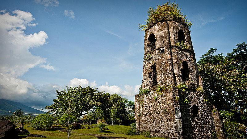 File:Cagsawa ruins.jpg