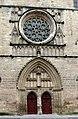 Cahors Kathedrale - Fassade.jpg