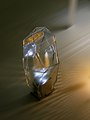 Cai Light Cristal.jpg