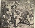 Cain Killing Abel MET DP825621.jpg