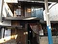 Cainta Ancestral Houses 09.JPG