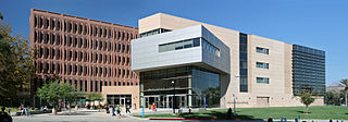 Cal Poly Pomona University Library