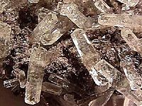Calcite USA.jpg