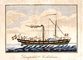 Caledonia - first Danish steamship.jpg