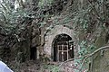 Cales area archeologica 164.jpg