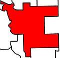CalgaryFort electoral district 2010.jpg