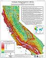 California Department of Conservation – Earthquake Shaking Potential for California.jpg