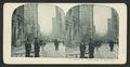 California St., looking toward the Ferry Depot, from Robert N. Dennis collection of stereoscopic views.png