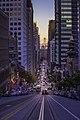 California Street, San Francisco, United States (Unsplash).jpg