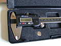 Calipers 8.jpg