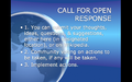 Call for Open Response (WIKIMANIA 2013 proposal slide 8).png