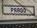 Calle Prado.001 - Salamanca.jpg