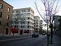 Calle Vitruvio - panoramio - Ricardo Ricote Rodrí… (4).jpg