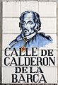 Calle de Calderon de la Barca (Madrid).jpg