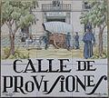 Calle de Provisiones (Madrid).jpg