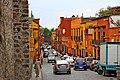 Callecitas de San Miguel de Allende - panoramio.jpg