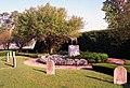Calumet farm cemetery.jpeg