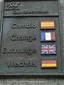 Cambio (14613661628).jpg