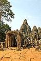 Cambodia-2427 (3595874969).jpg