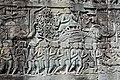 Cambodia-2429 (3596175557).jpg