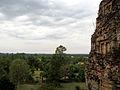 Cambodia 08 - 210 - Pre Rup (3238878789).jpg