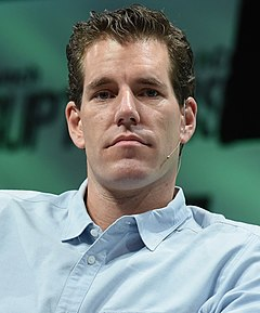 Cameron Winklevoss TechCrunch Disrupt NY 2015 - Day 3 (17393070695) (1).jpg