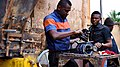 Cameroon Male Aluminum Carpenter 02.jpg