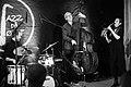 Camilla Hole Trio Jazz på Jølst 2019 (202036).jpg
