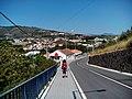 Camino Torres. Etapa 11. Moimenta da Beira - Lamego (9606277614).jpg