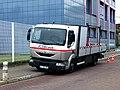 Camion Renault JC Decaux Strasbourg.JPG