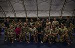 Camp Lemonnier Combatives Tournament 170113-F-QX786-1062.jpg