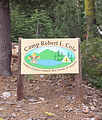 Camp Robert Cole entrance.jpg