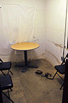 Camp VI interview room 130207-A-Sq484-032.jpg