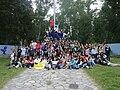Campamento Ezeiza 2009.jpg