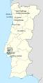 Campeonato de Portugal de primeira divisao 1966-1967.png