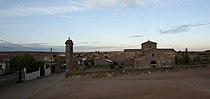 Campillo, Iglesia de San Pedro de la Nave-PM 17819.jpg