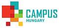 Campus Hungary logo.jpg